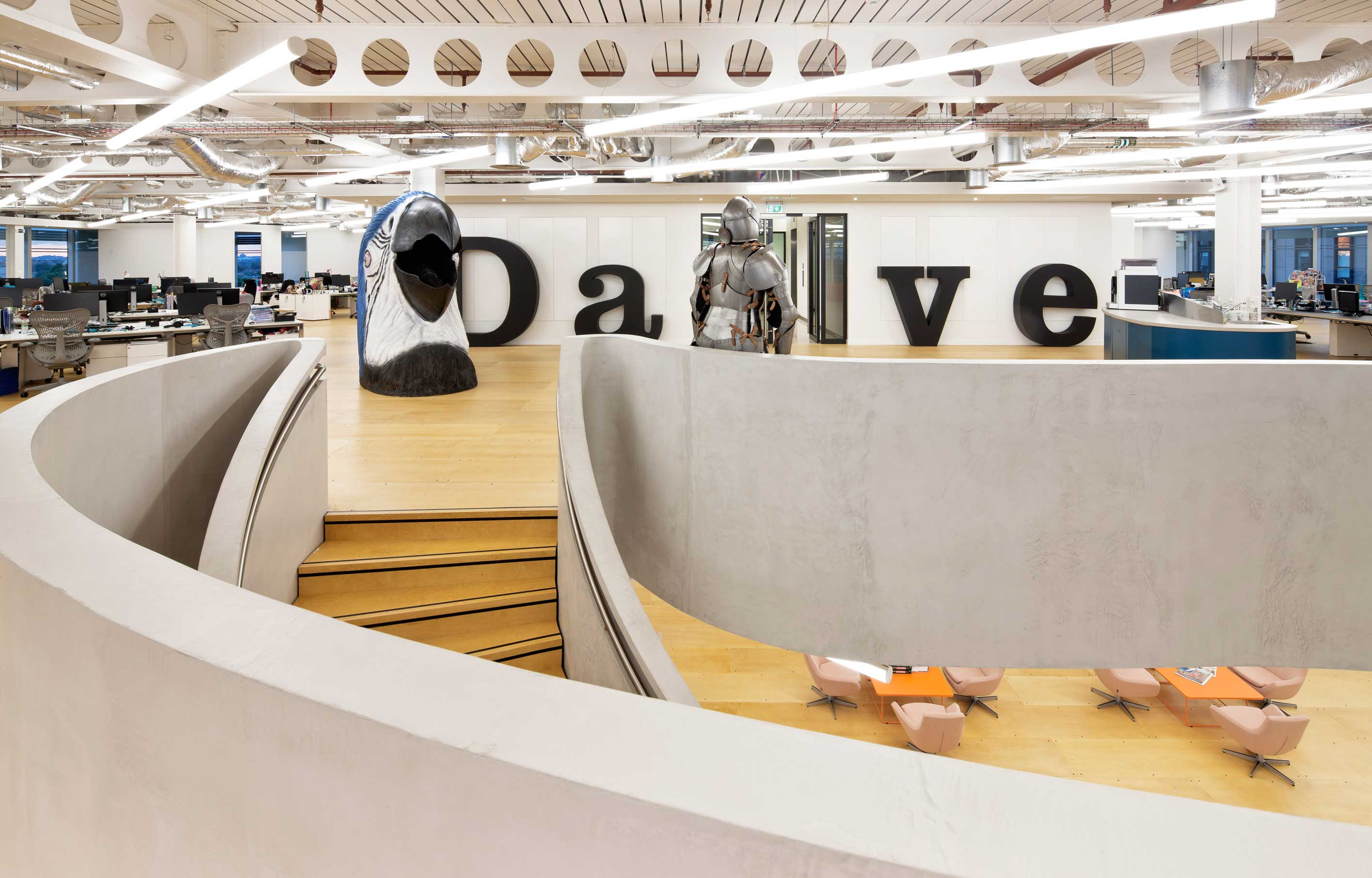 modern office interior design uktv. UKTV, HAMMERSMITH, LONDON | Quality House Builder And Refurbishment In Bath Modern Office Interior Design Uktv T