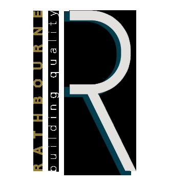 Rathbourne